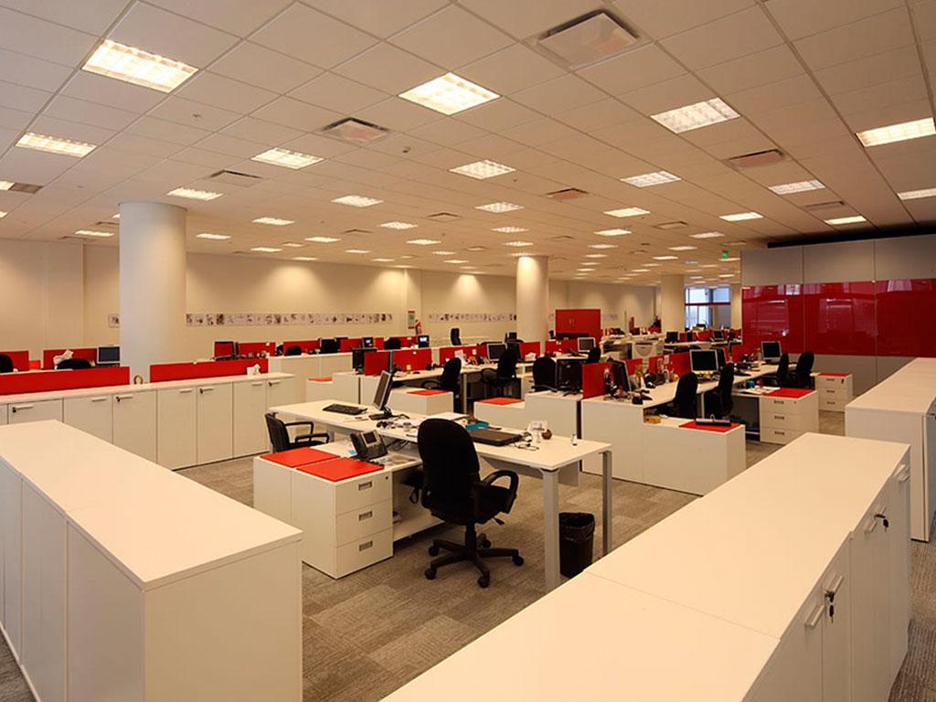 Muebles oviedo ltda obtenga ideas dise o de muebles para for Muebles de oficina oviedo